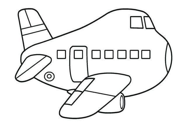 tranh-to-mau-may-bay-15