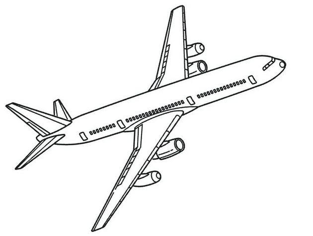 tranh-to-mau-may-bay-8