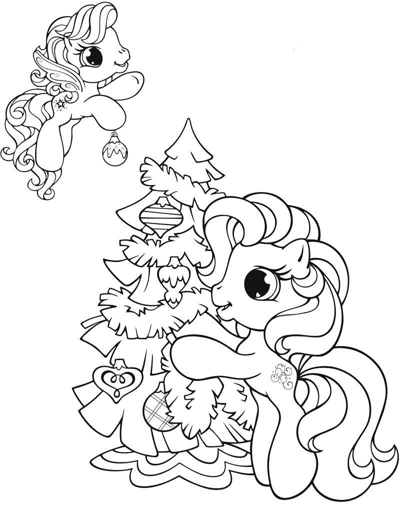tranh-to-mau-pony-cho-be_123635413