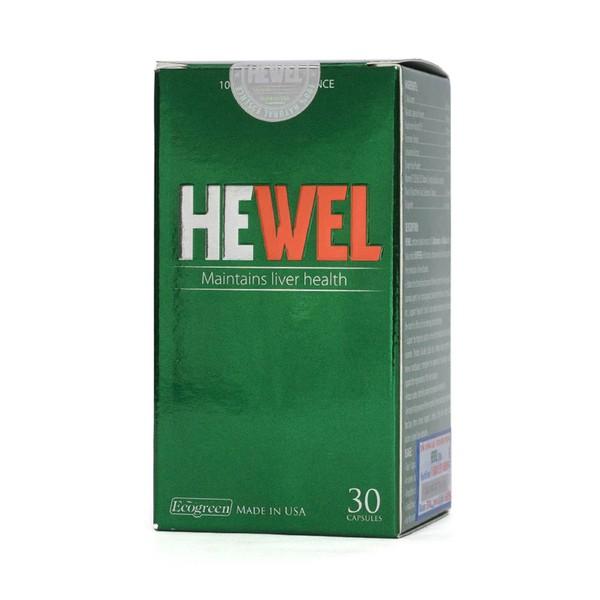 00010365-hewel-vien-giai-doc-gan-2557-5c3a_large