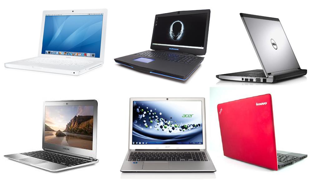 mua-laptop1