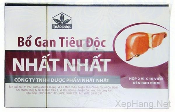 10-loai-thuoc-giai-doc-gan-tot-nhat-hien-nay-6