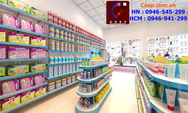 shop-me-be