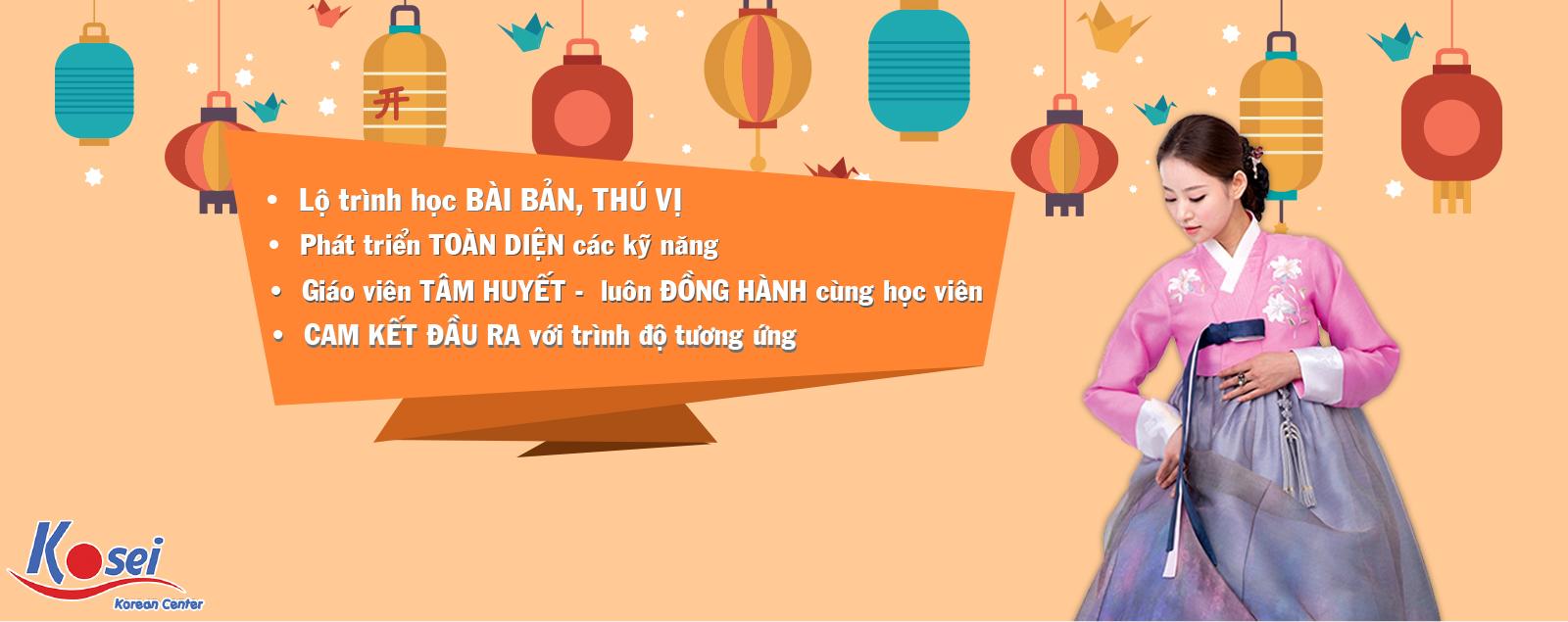 du-hoc-han-quoc_grande