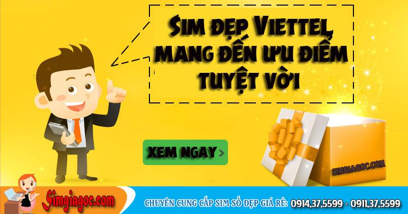 SIM-DEP-VIETTEL
