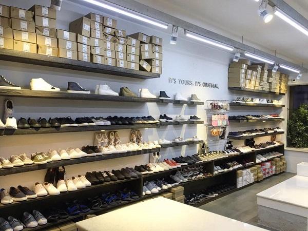 Shop-giày-đường-3-tháng-2