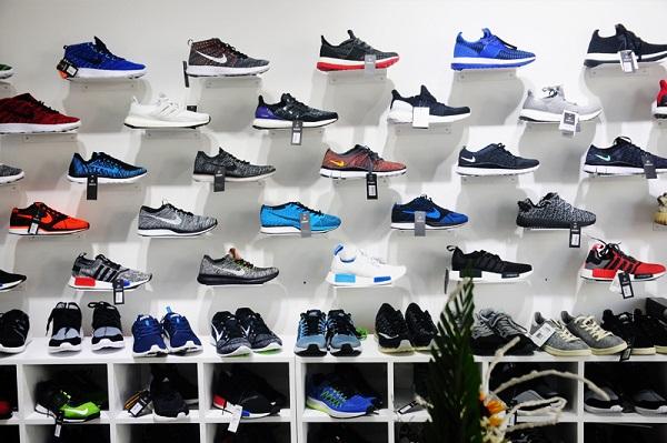Shop-giày-nam-tại-Đà-Nẵng-Giày-MT