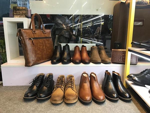 Shop-giày-nam-tại-TPHCM-Shop-giày-nam-Caesar