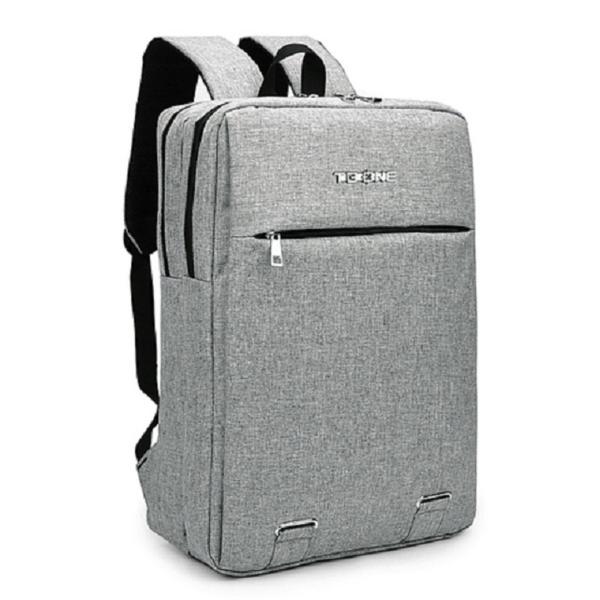 balo-laptop-cao-cap-blt05-6728