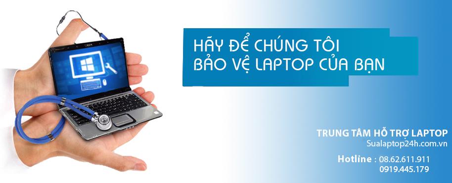 bao-duong-laptop-hcm