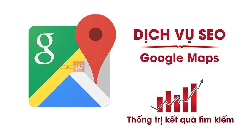 dich-vu-seo-google-maps