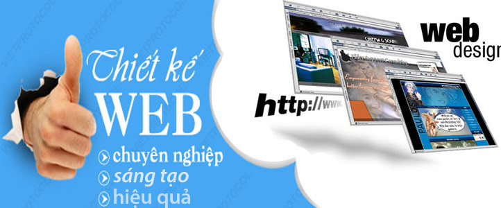 dich-vu-thiet-ke-website-gia-re-tai-quan-5_s1309