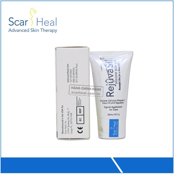 gel-dieu-tri-seo-rejuvasil-silicone-scar-30-ml-p6