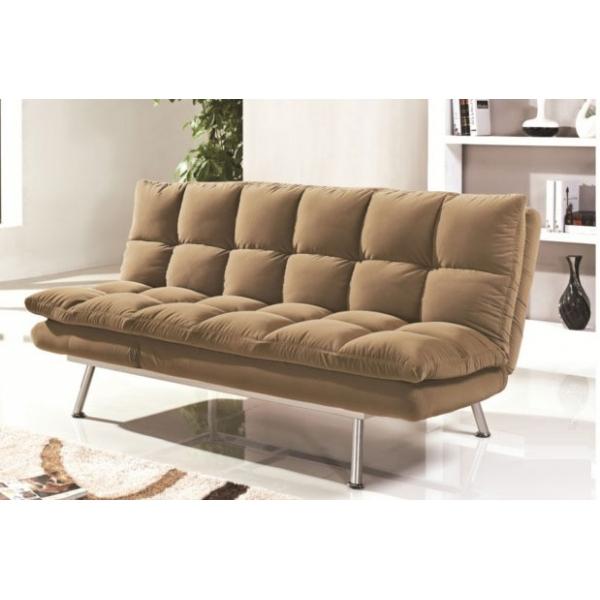 ghe-sofa-giuong-gia-re-600x600