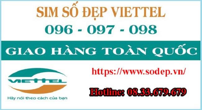 hinh2-can-ban-sim-so-dep-viettel