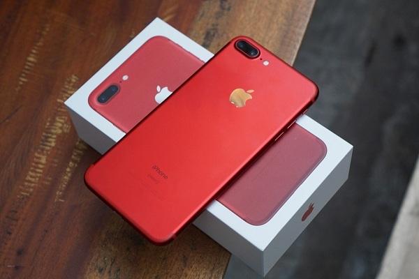 iphone-7-cu-quoc-te