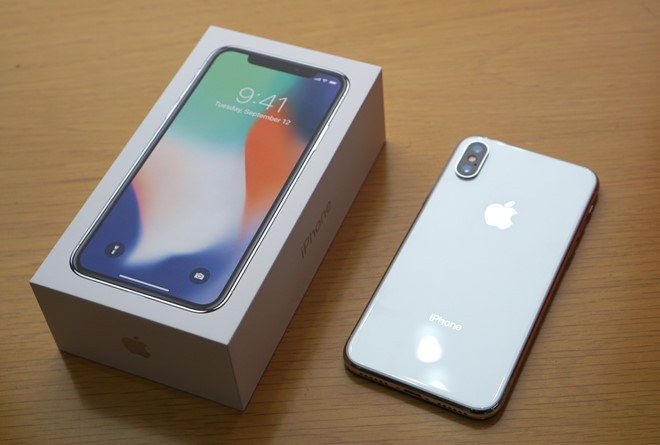 iphone-x-cu-2