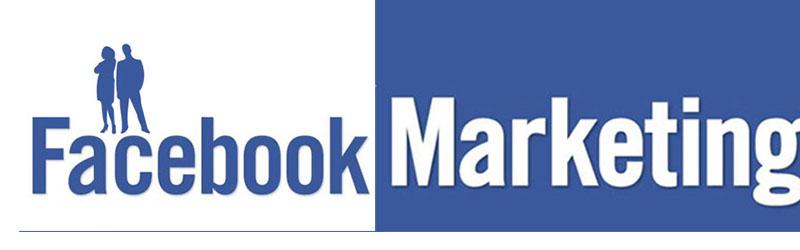 kinh-doanh-trên-facebook