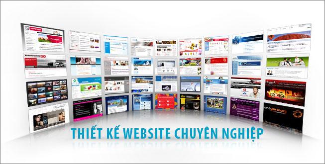 lam-sao-de-thiet-ke-website-chuyen-nghiep (1)