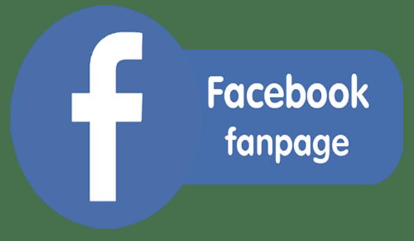 loi-ich-kinh-doanh-khi-mua-fanpage-facebook