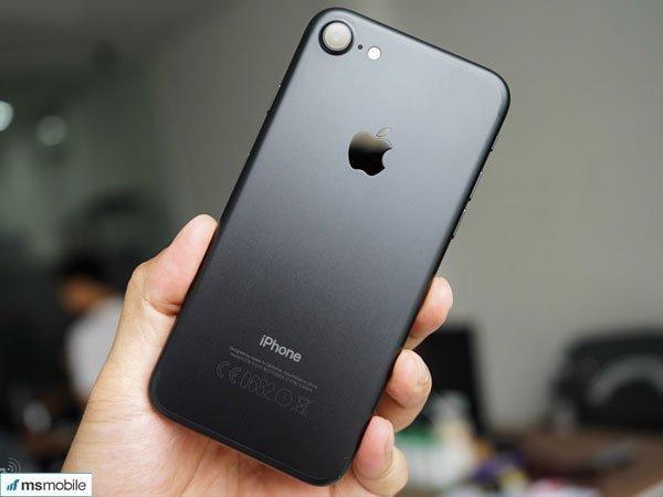 mua-iphone-cu-4
