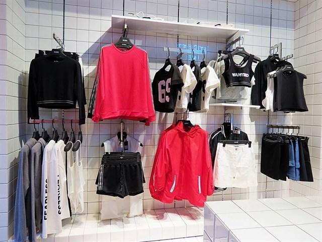 shop-bán-quần-áo-cho-teen-đẹp-giá-tốt-tại-Tp.HCM_