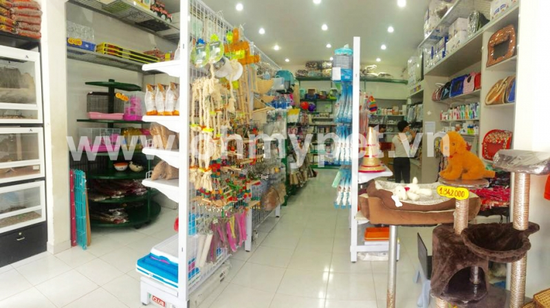 shop-ban-phu-kien-cho-thu-cung-oh-my-pet-95928
