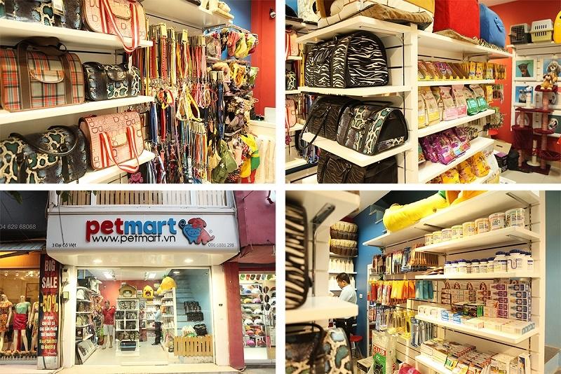 shop-ban-phu-kien-cho-thu-cung-pet-mart-95911