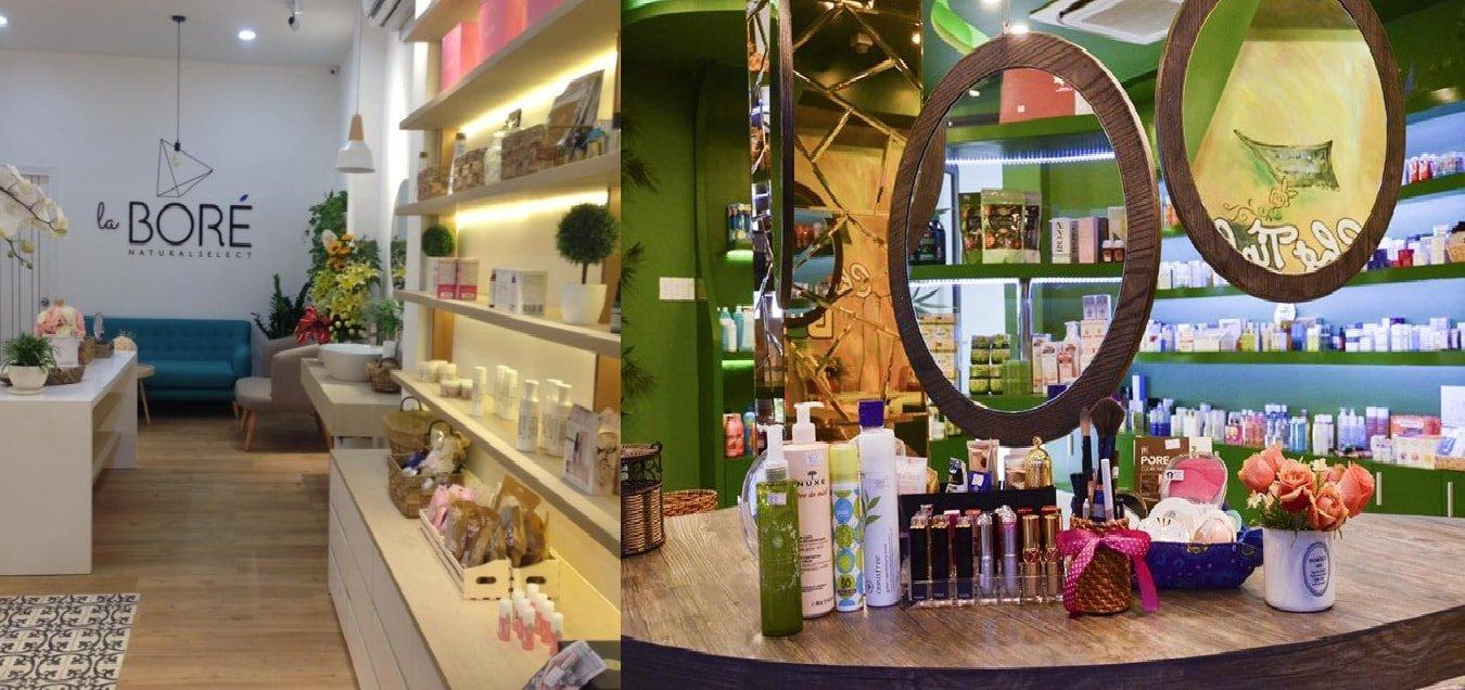 shop-my-pham-uy-tin-tai-hcm