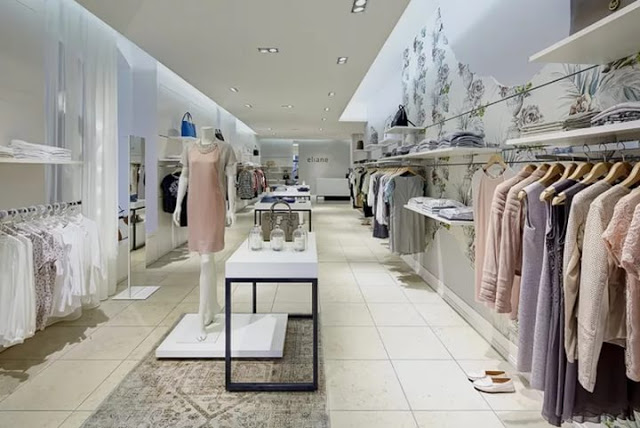 shop-quan-ao-nu2