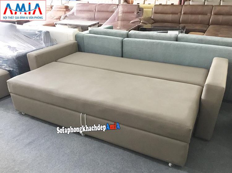 sofa-giuong-da-nang-gia-re-ha-noi