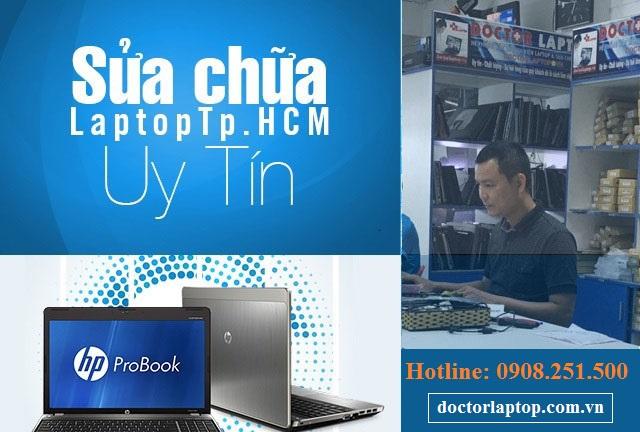 sua-chua-laptop-3