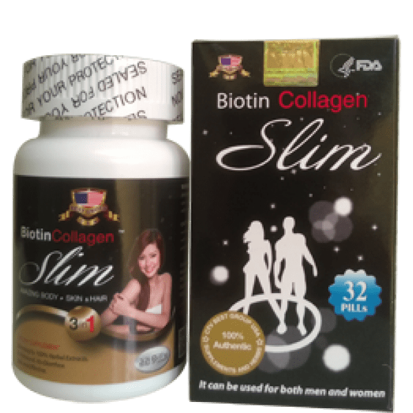 tac-dung-phu-cua-vien-giam-can-biotin-collagen-slim