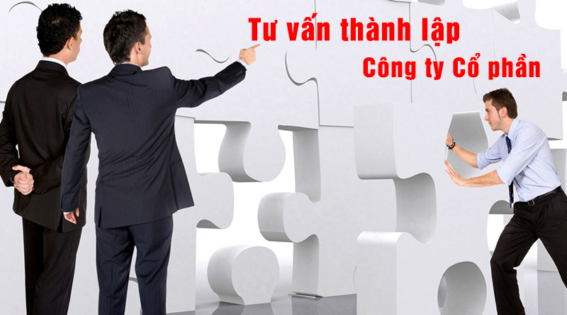 thanh-lap-cong-ty-co-phan-2