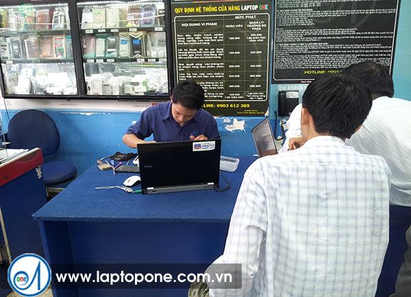 thay-man-hinh-laptop-gateway-3