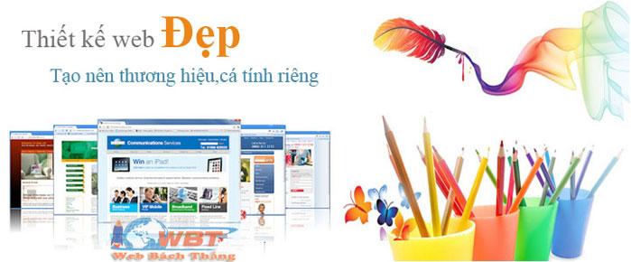 thiet_ke_web_dep-webbachthang