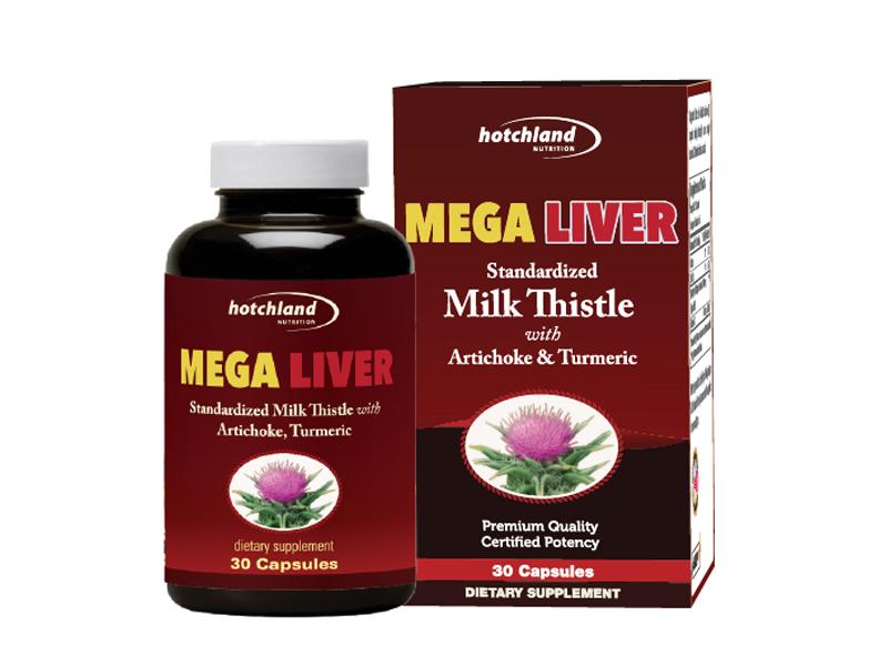thuoc-giai-doc-gan-mega-liver-1