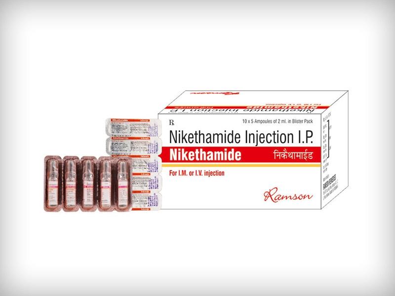 thuoc-nikethamid-173857