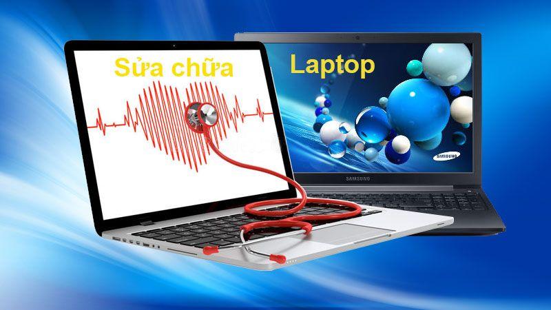 trung-tam-sua-chua-laptop-procare24h-uy-tin-tai-tphcm