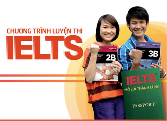 top-10-trung-tam-luyen-thi-ielts-tot-nhat-tai-tp-ho-chi-minh (1)