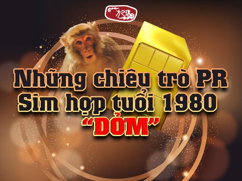 nhung-dieu-can-biet-de-chon-mua-sim-hop-tuoi-1980-chinh-xac.html (1)